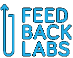 feedbacklabs