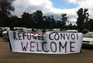 refugee_convoi