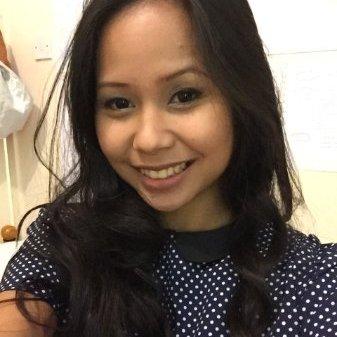 Maria 'Nikka' Gunayon
