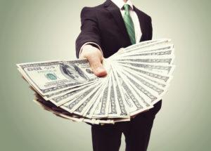shutterstock_cash
