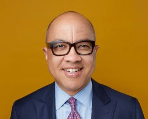 darren-walker-ford-foundation